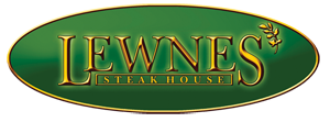 Lewnes' Steak House